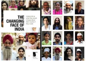 India Mumbai Faces_Al Jazeera English