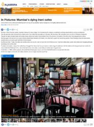 Irani Cafes-AJ