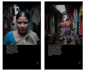 Sex Workers Kolkata Red Light_02 Al Jazeera