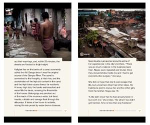 Sex Workers Kolkata Red Light_03 Al Jazeera