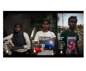 Sex Workers Kolkata Red Light_07 Al Jazeera