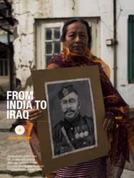 War Vets Manipur India_Al Jazeera Aug 2014_01